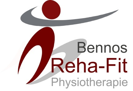 Bennos Reha-Fit Physiotherapie
